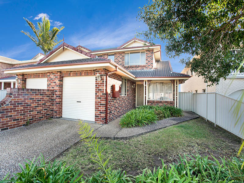 2/7 Ringtail Circuit, Blackbutt, NSW 2529