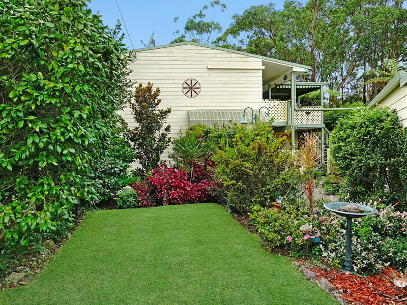 12 Spoonbill Close, Nerong, NSW 2423