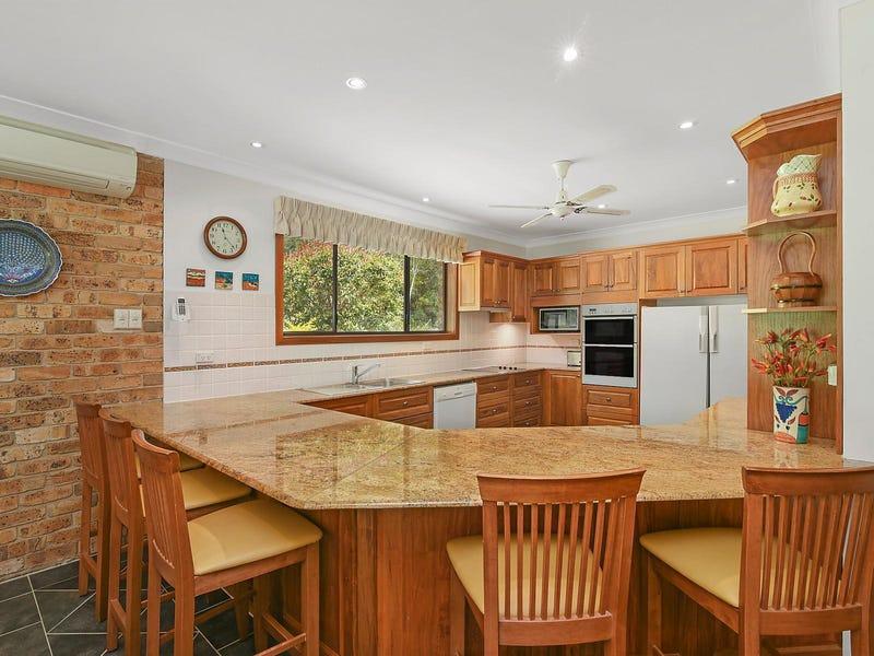 43 Lindeman Close, Eleebana, NSW 2282