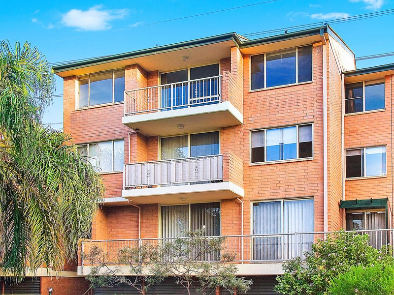 30/3 Ramu Close, Sylvania Waters, NSW 2224