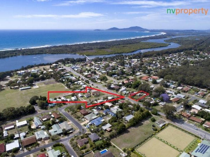 31 Ocean Avenue, Stuarts Point, NSW 2441