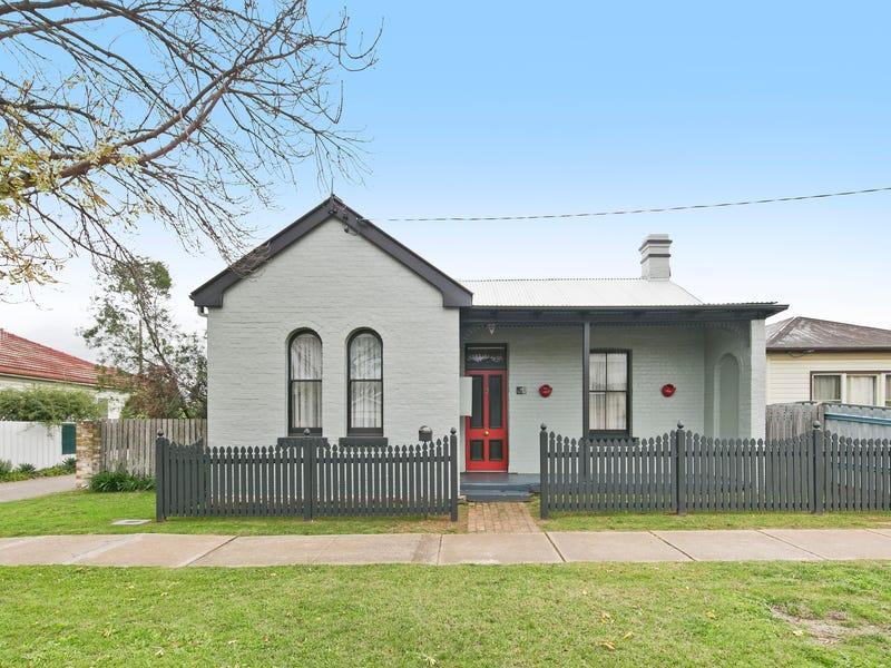19 Opal Street, Goulburn, NSW 2580