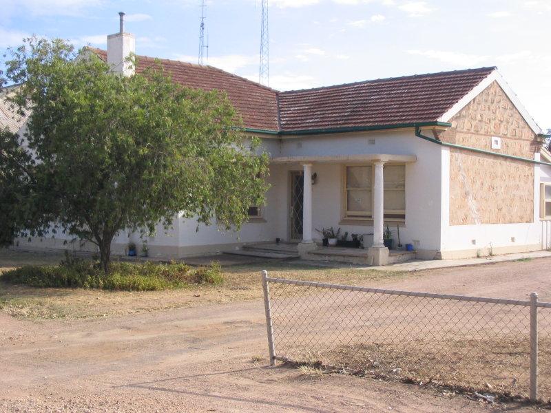 21 Agery Road, Kadina, SA 5554