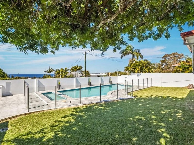 6 Barr Avenue, Shelly Beach, Qld 4551