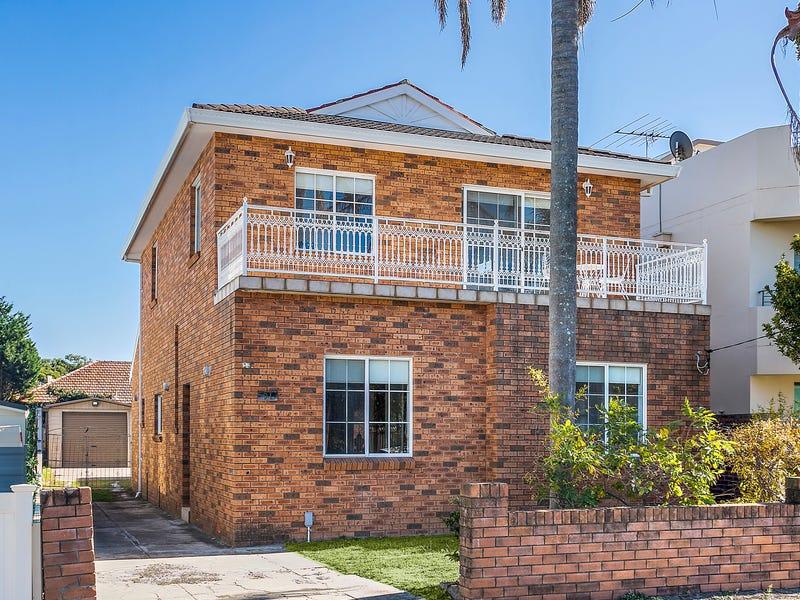 91 Clareville Avenue, Sandringham, NSW 2219