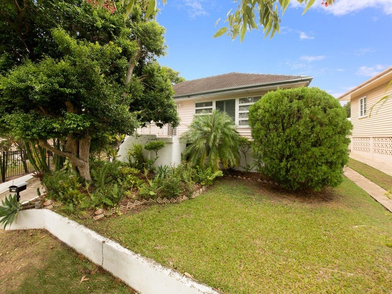 41 Beeby Street, Wavell Heights, Qld 4012