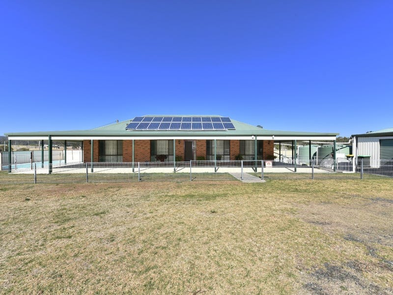 644 John Renshaw Dr, Buttai, NSW 2323