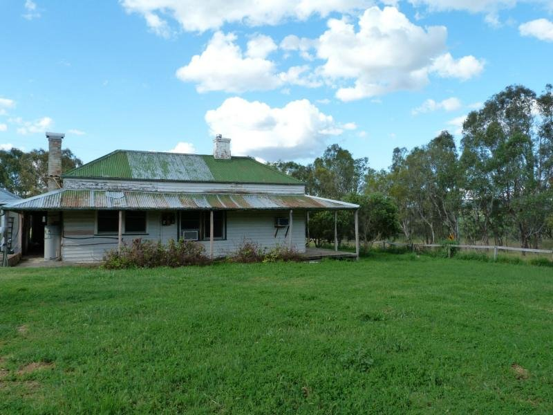 Address available on request, Glenrowan West, Vic 3675