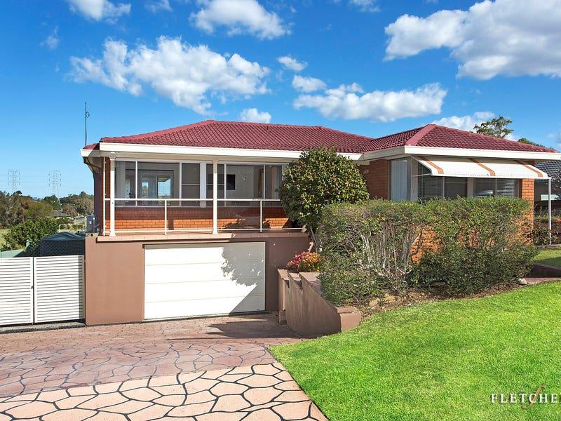 11 Robert Street, Kanahooka, NSW 2530