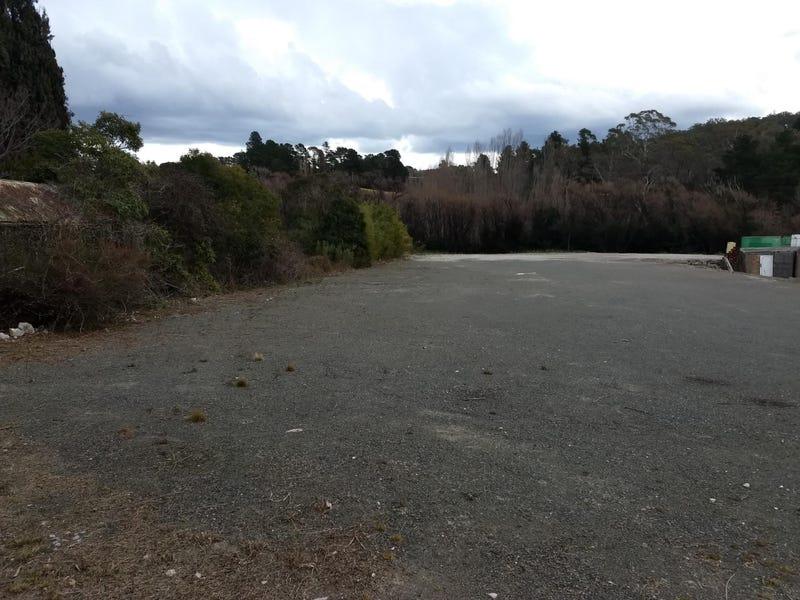 25 Kiama Street, Bowral, NSW 2576