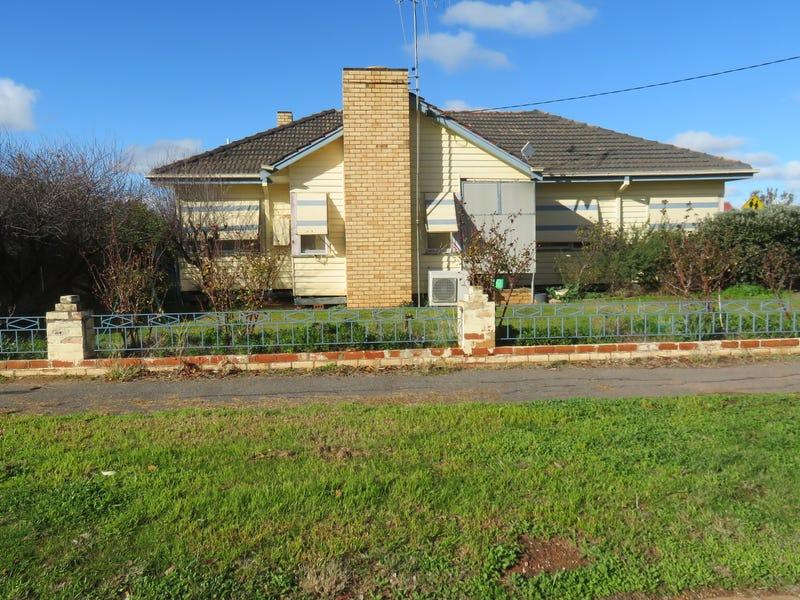 46 Allen Street, Korong Vale, Vic 3520