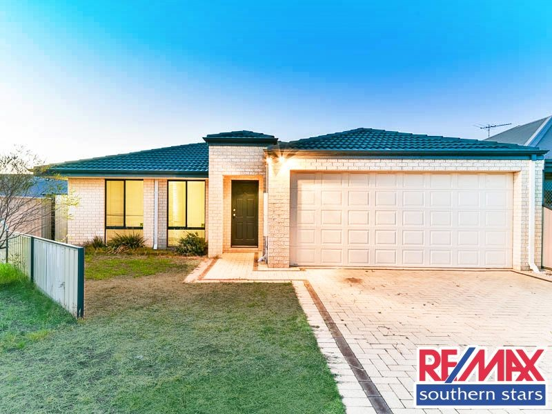 49 Balaka Way, Queens Park, WA 6107