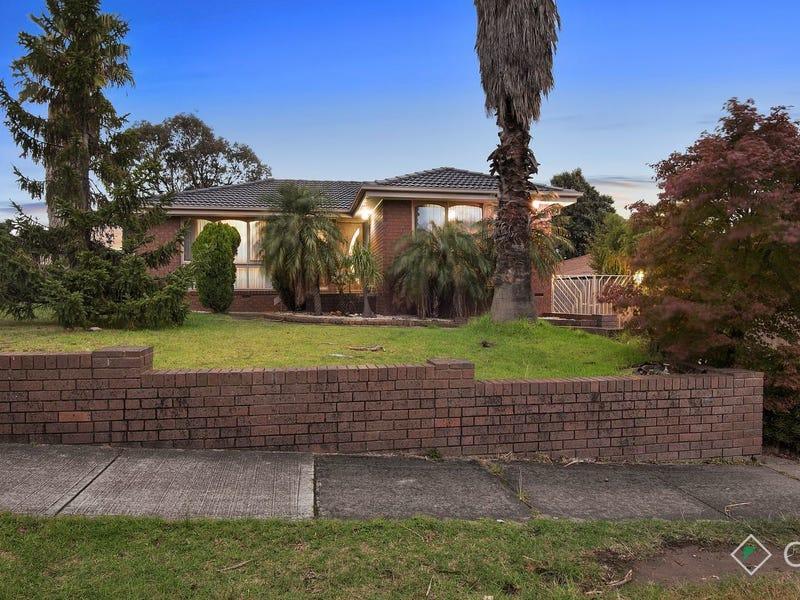 17 Cavendish Court, Endeavour Hills, Vic 3802