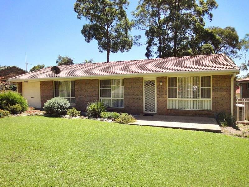 6 Kurnai Close, Laurieton, NSW 2443