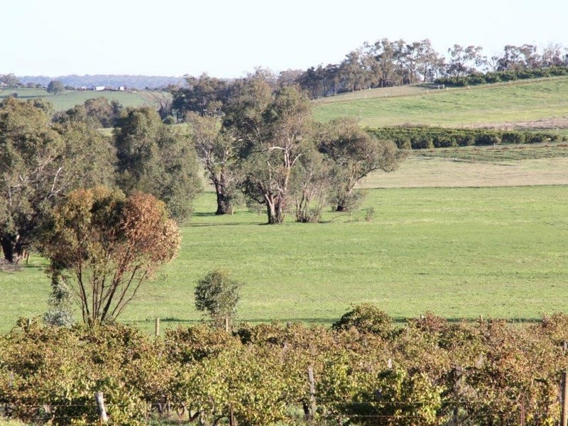 Lot 5928 Settlement Rd, Bindoon, WA 6502 - Residential Land for Sale