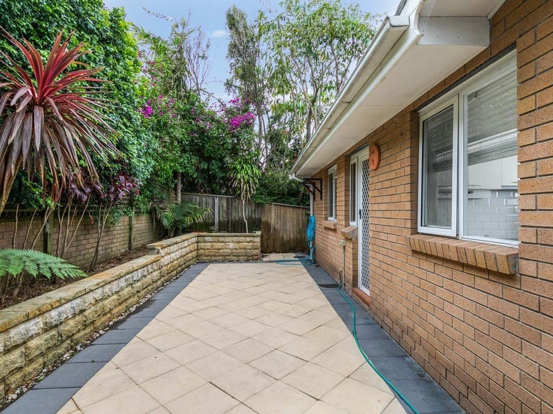 29a Austral Avenue, North Manly, NSW 2100