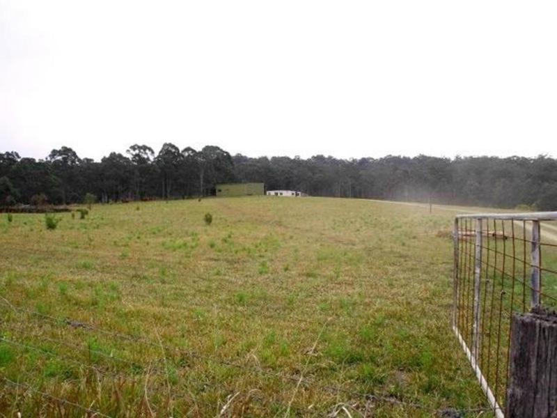 31 Nugra Lane, Girvan, NSW 2425