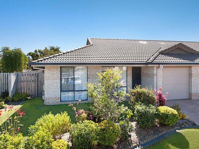 10/12 Trigonie Drive, Tweed Heads South, NSW 2486