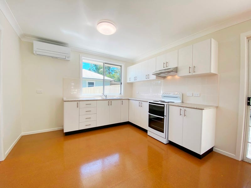 67a LENNOX STREET, Casino, NSW 2470