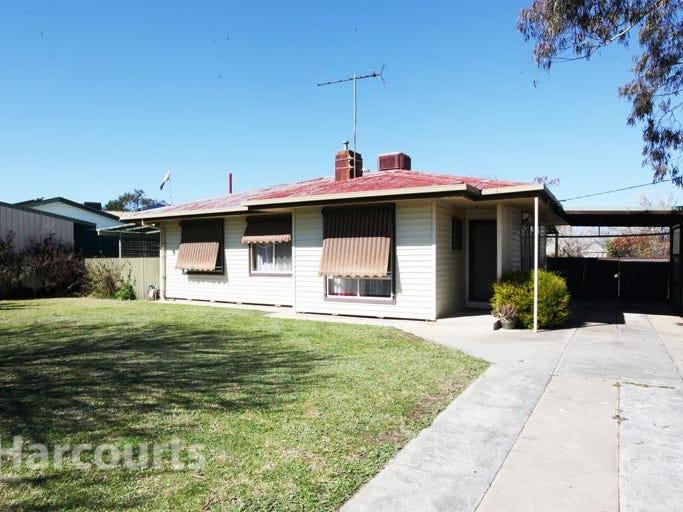 32 Irving Street, Wangaratta, Vic 3677
