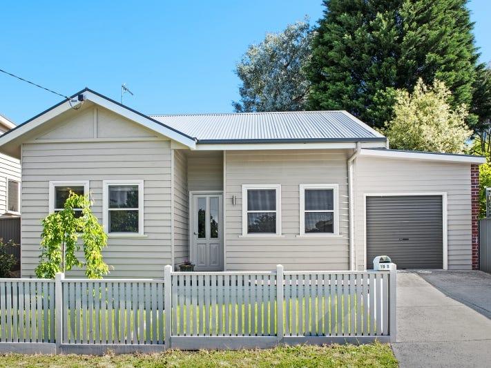 19B Glazebrook Street, Ballarat East, Vic 3350
