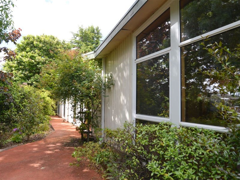 5 Chalk Avenue, Park Grove, Tas 7320