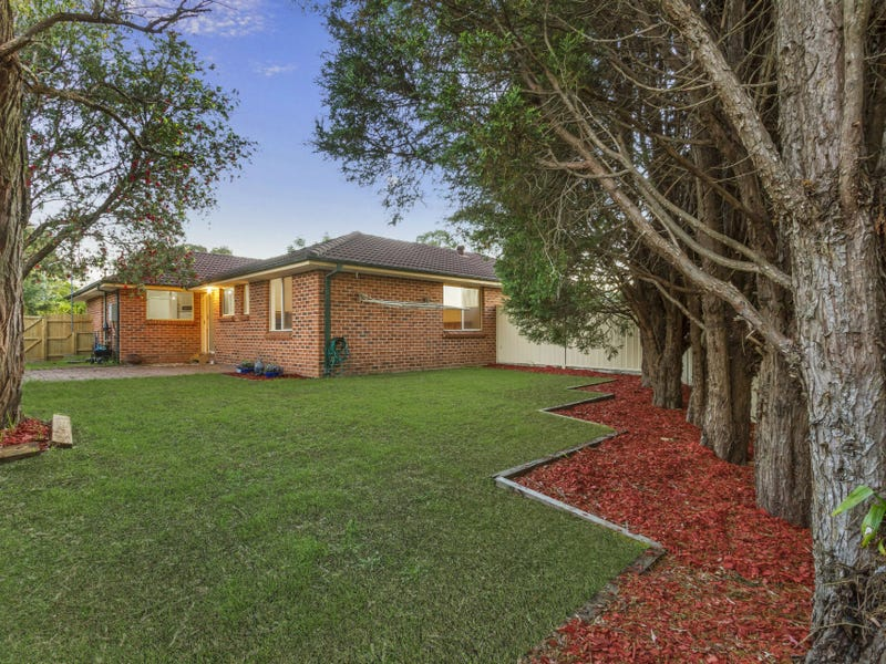 2/2 Pankhurst Place, Kariong, NSW 2250