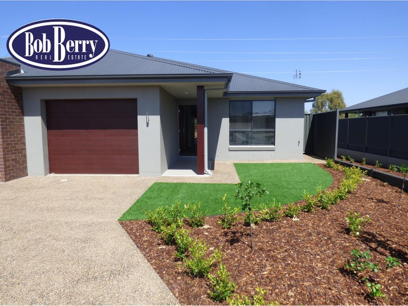 40 Fountain Circuit, Dubbo, NSW 2830