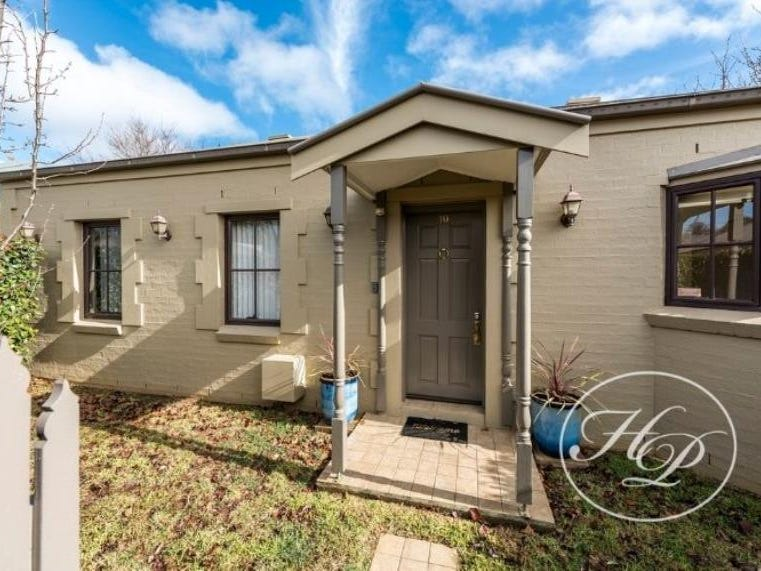 10/9-11 Ascot Road, Bowral, NSW 2576