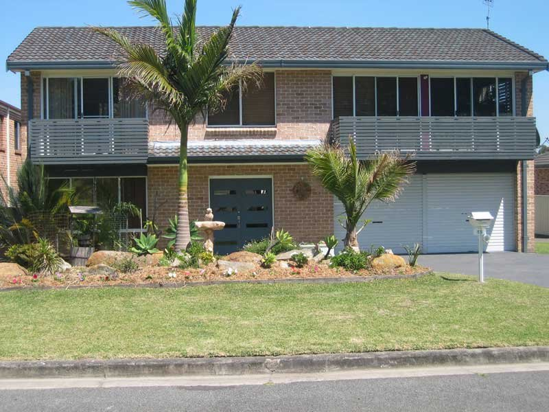 15 Wasshaven Close, Wrights Beach, NSW 2540