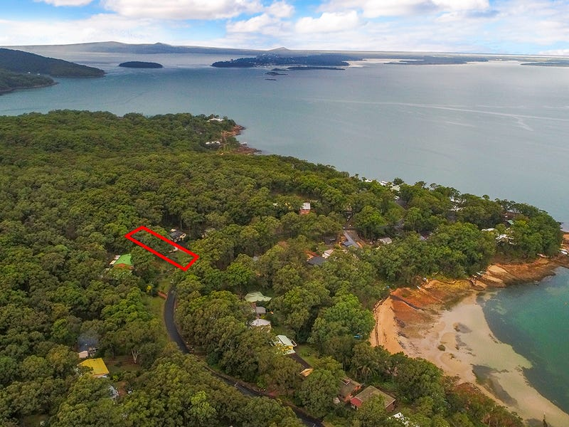 50  Promontory Way, North Arm Cove, NSW 2324