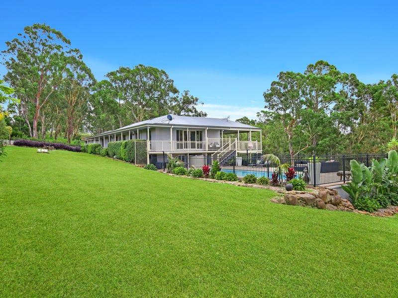 1 Parkland Avenue, Avondale, NSW 2530