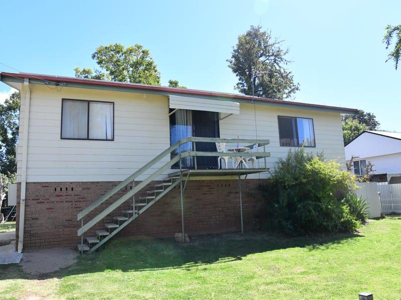 49 Fraser Street, Narrabri, NSW 2390