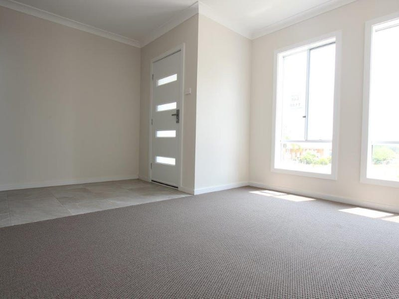 200 Kelly Street, Austral, NSW 2179
