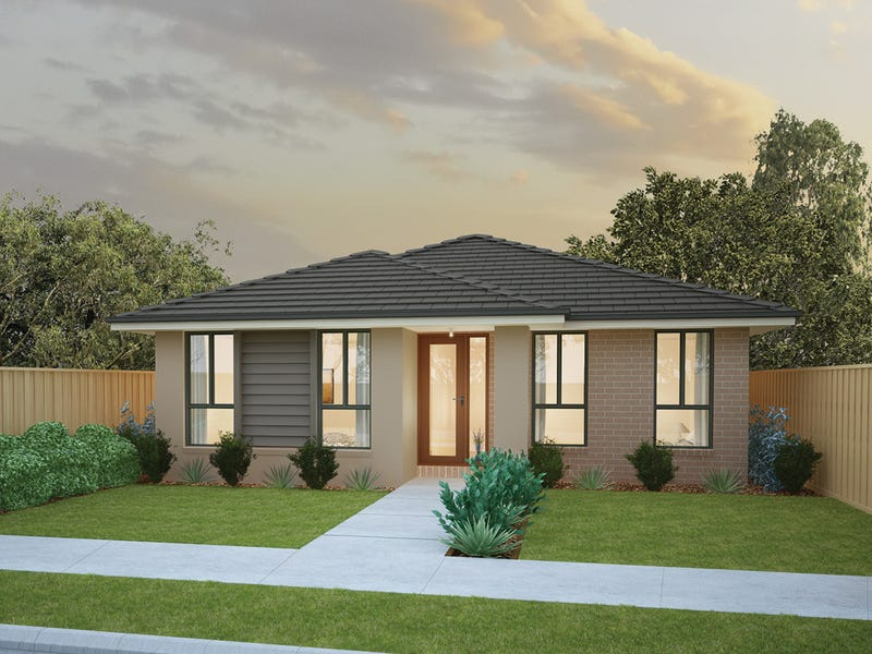Lot 144 Vineyard Drive (Harvest Rise), Greenbank