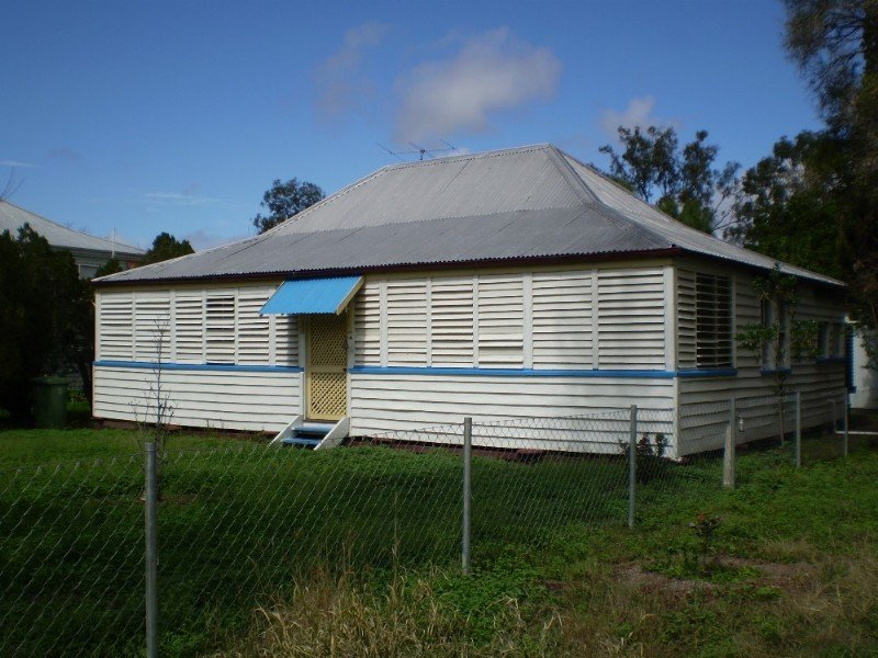 Address available on request, Moore, Qld 4306