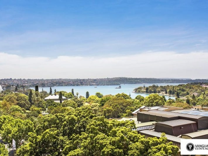 904/185 Macquarie Street, Sydney, NSW 2000