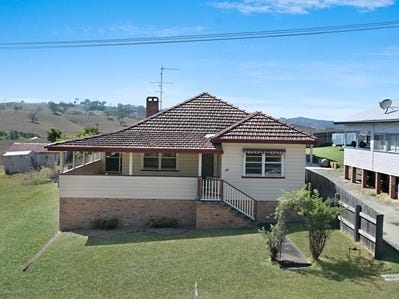 84 Park Street, East Gresford, NSW 2311