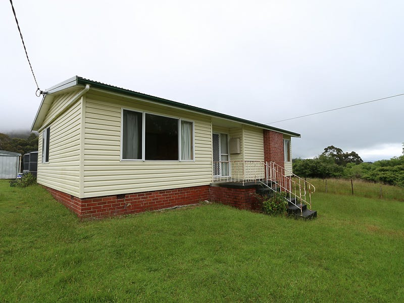 2460 Channel Highway, Snug, Tas 7054