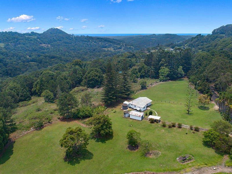 576 Carool Road, Carool, NSW 2486