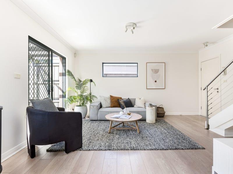 2/245 Balmain Road, Lilyfield, NSW 2040