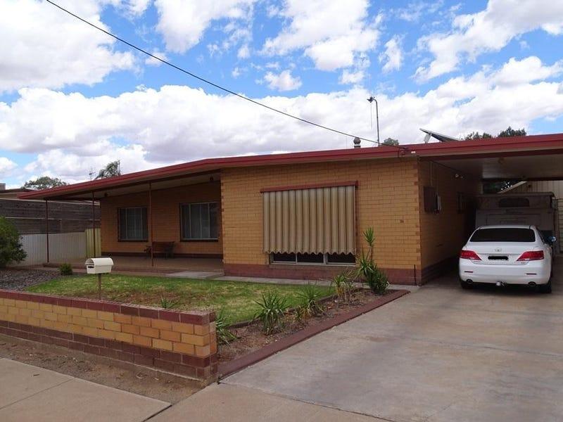35 Gypsum Street, Broken Hill, NSW 2880