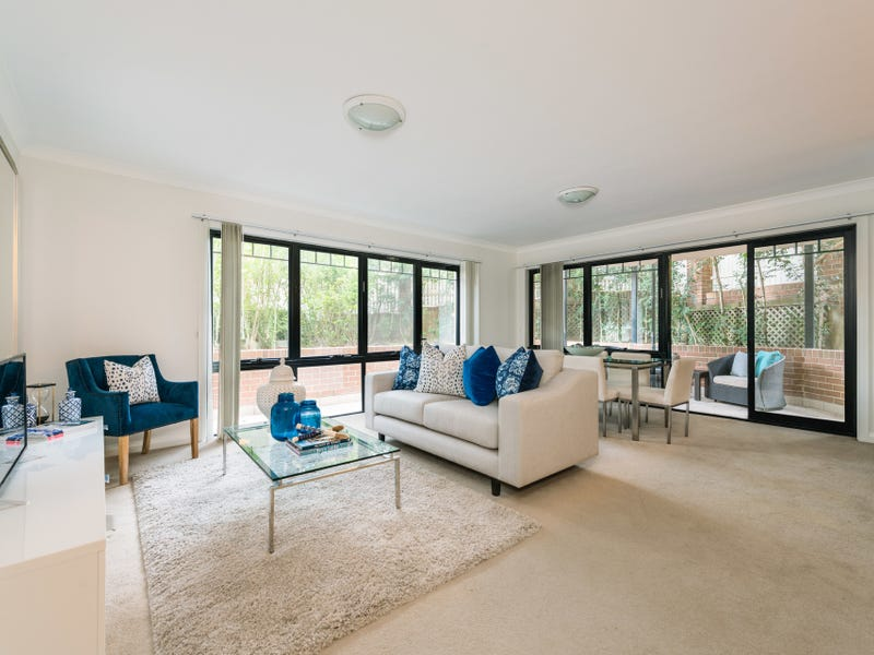 3/47-49 Rohini Street, Turramurra, NSW 2074