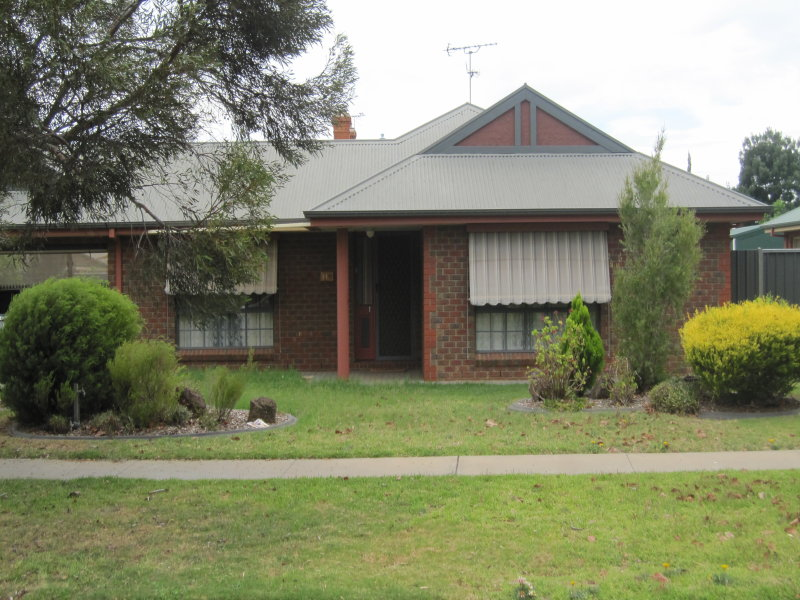 44 Belleview Drive, Irymple, Vic 3498