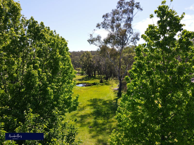 22 Cicada Lane, Inverell, NSW 2360