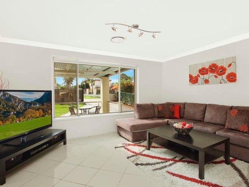 18 Baudin Crescent, Fairfield West, NSW 2165