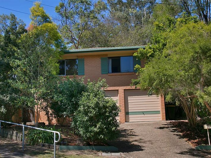 10 Andros St, Chapel Hill, Qld 4069