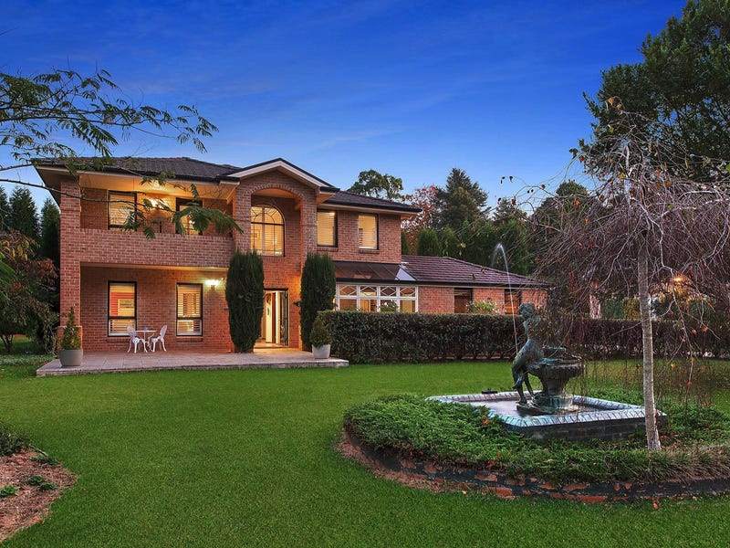 107 Burradoo Road, Burradoo, NSW 2576