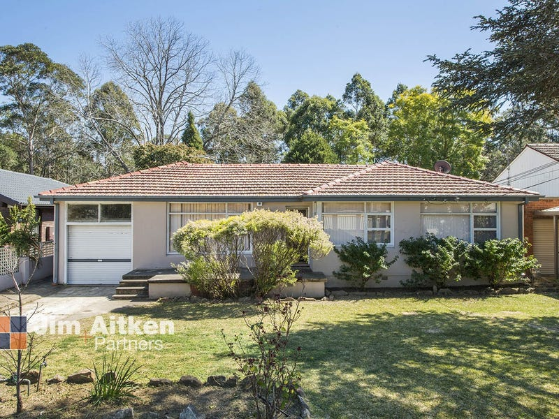 127 Nepean Street South, Leonay, NSW 2750