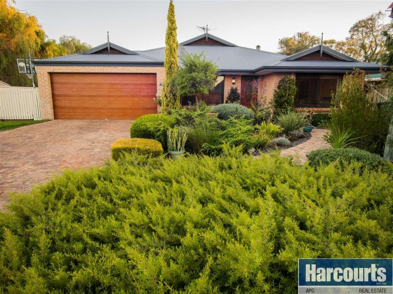 19 William Street, Boyanup, WA 6237
